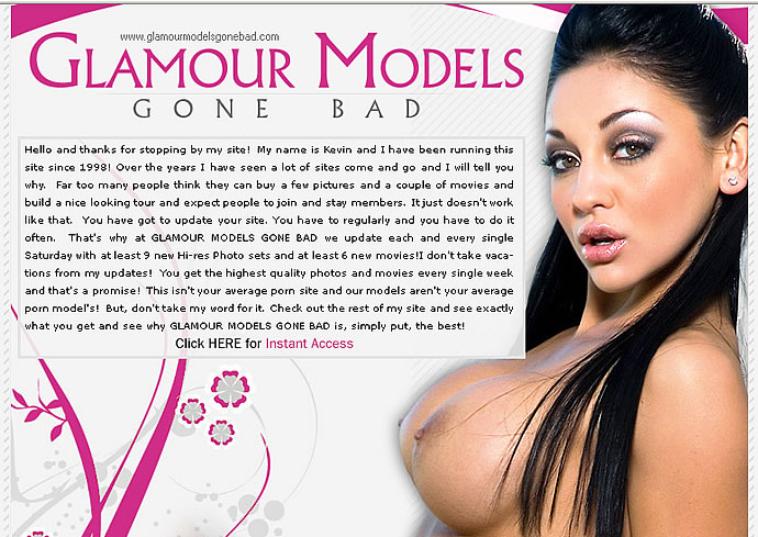 Glamour-Models-Gone-Bad-Big